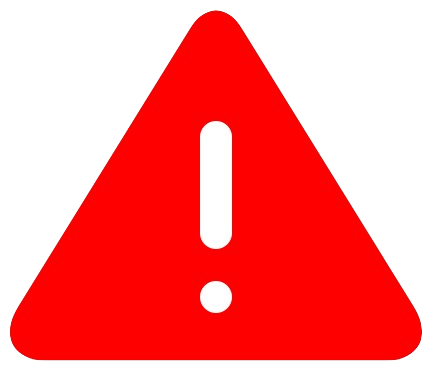 warning-icon-3