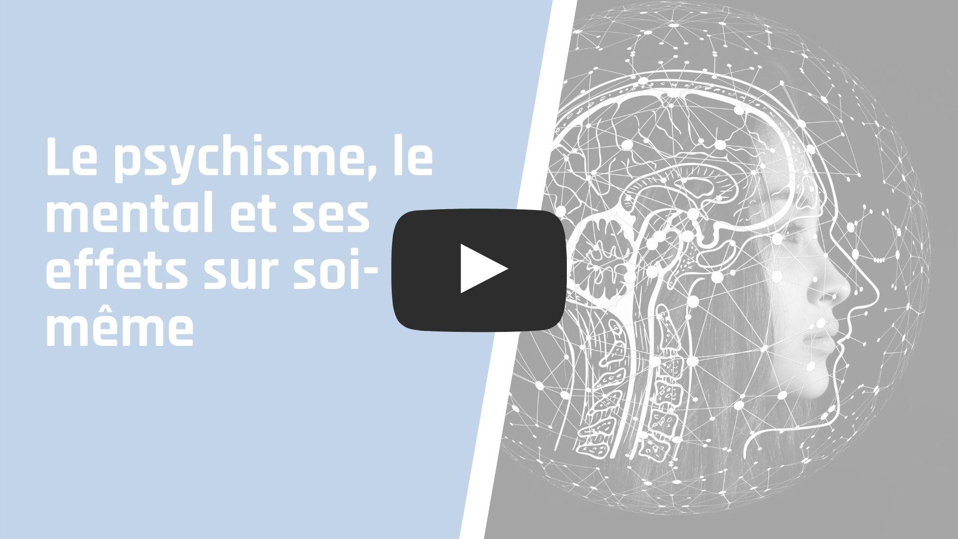 Michel Ricquier Thumbnails-45
