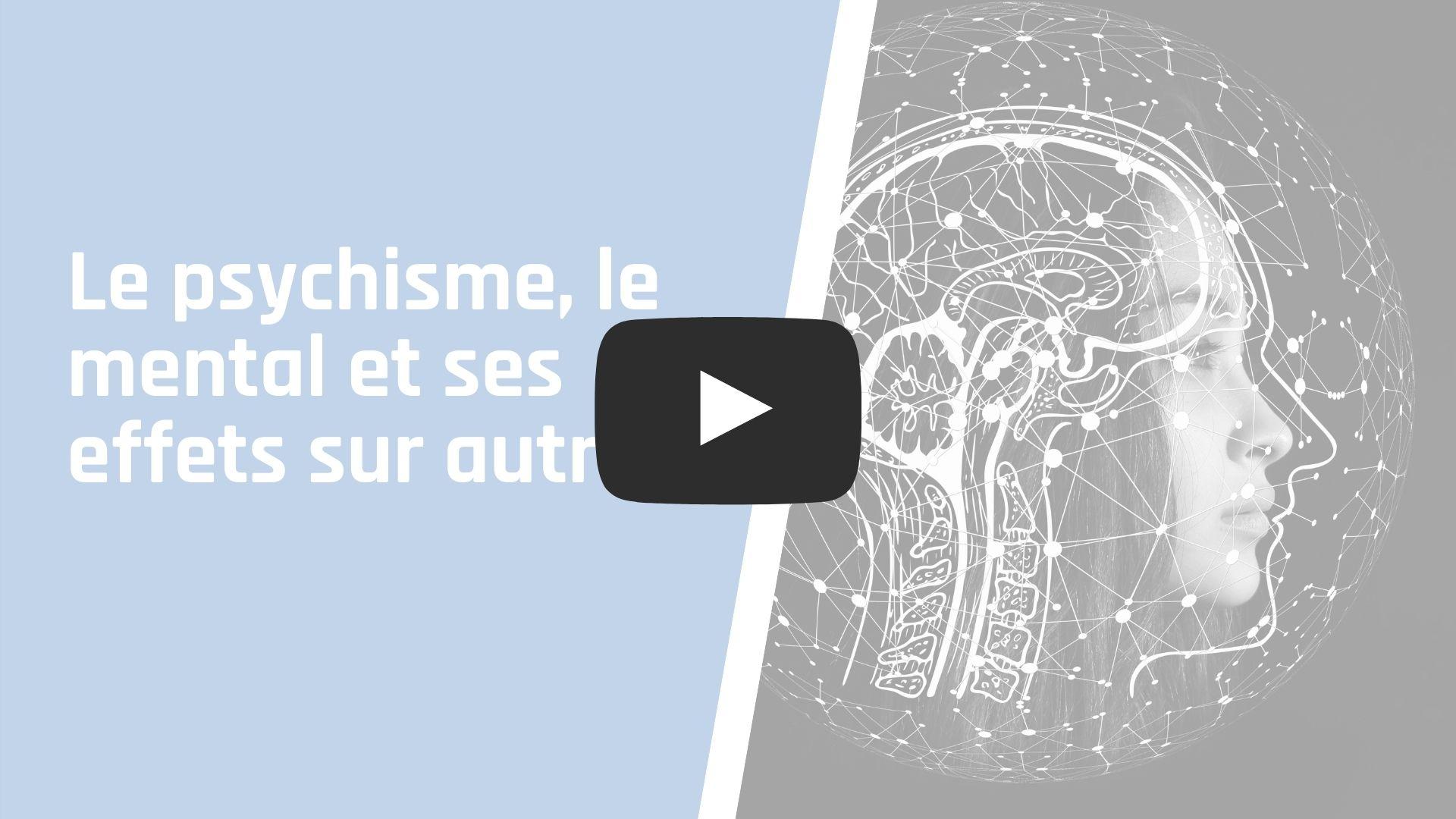 Michel Ricquier Thumbnails-61
