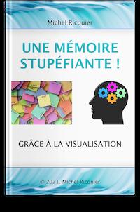 E-book mémoire
